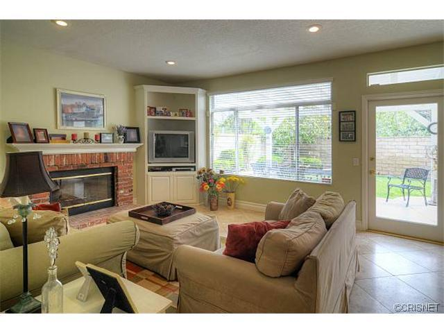 27360 Chesterfield Drive | Photo 12