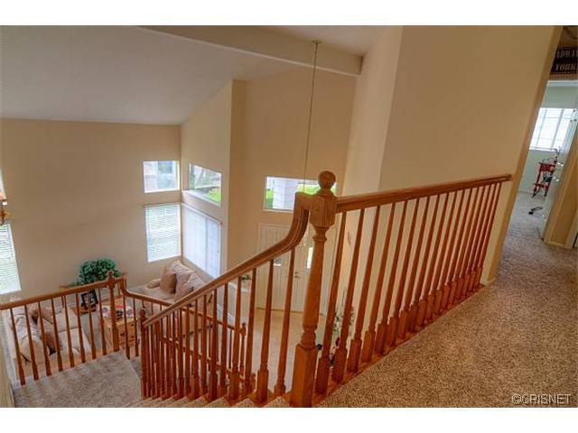 27360 Chesterfield Drive | Photo 14