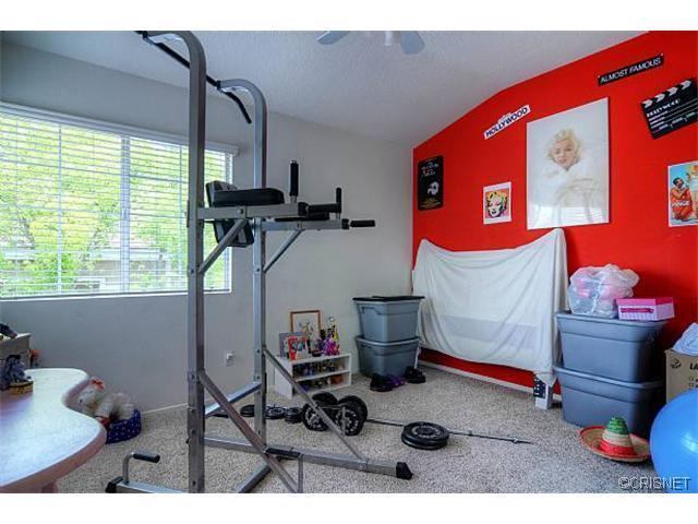 27360 Chesterfield Drive | Photo 17