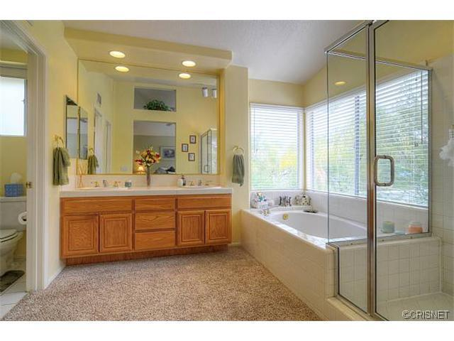 27360 Chesterfield Drive | Photo 20