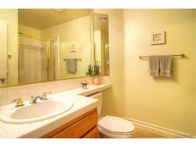 27360 Chesterfield Drive | Photo 23