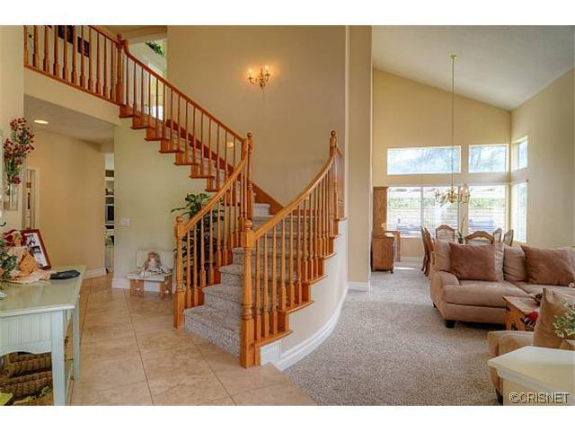 27360 Chesterfield Drive | Photo 7