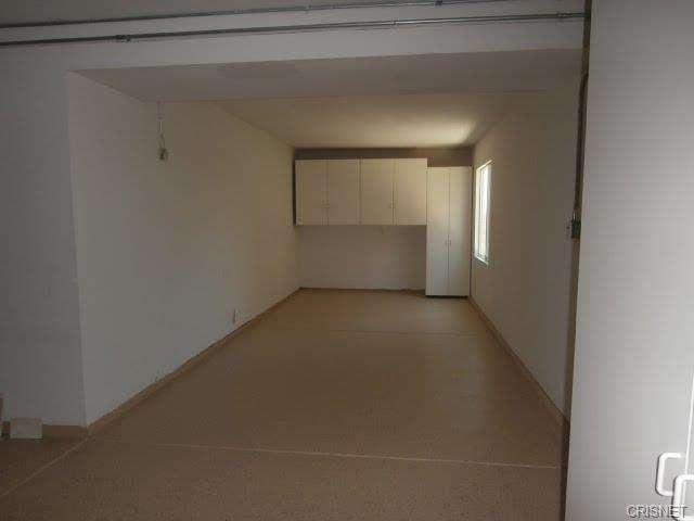 29942 Bancroft Place | Photo 22