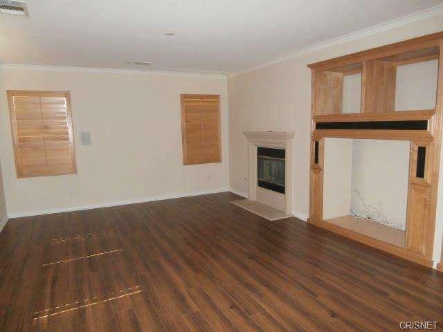 29942 Bancroft Place | Photo 7