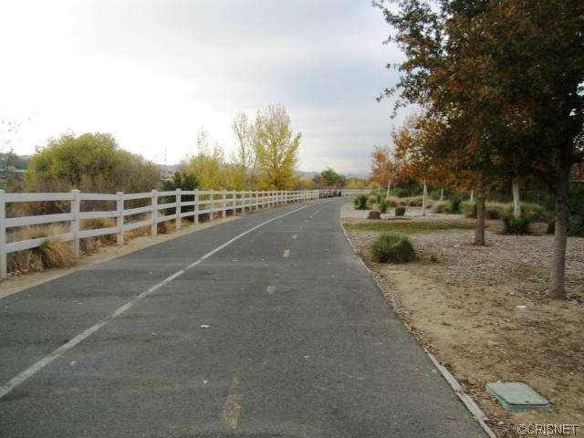 27352 Dearborn Drive | Photo 29