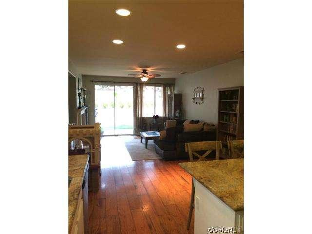 32927 Red Oak Court | Photo 10