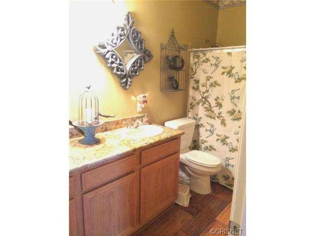 32927 Red Oak Court | Photo 14