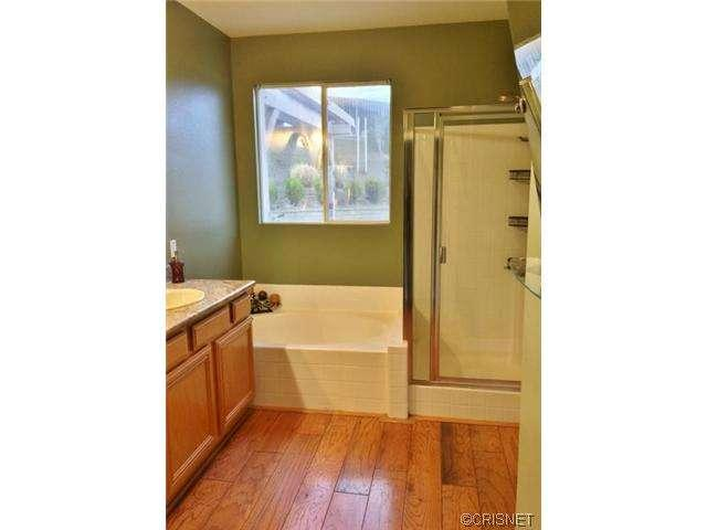 32927 Red Oak Court | Photo 23