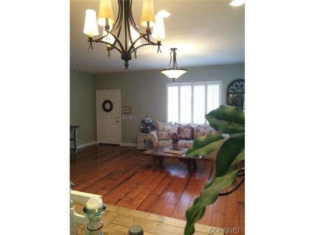 32927 Red Oak Court | Photo 4