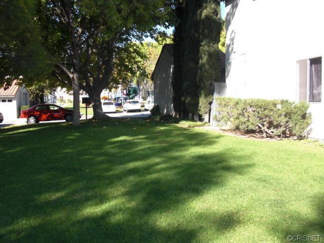22524 Paseo Terraza | Photo 7