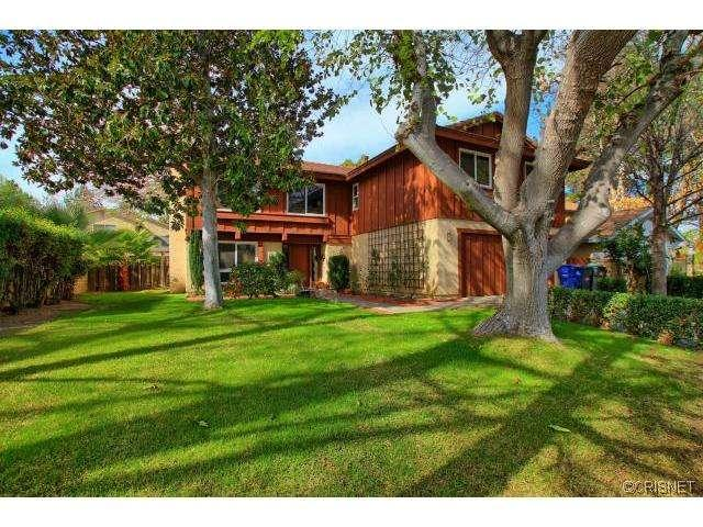 23629 Mill Valley Road | Photo 2
