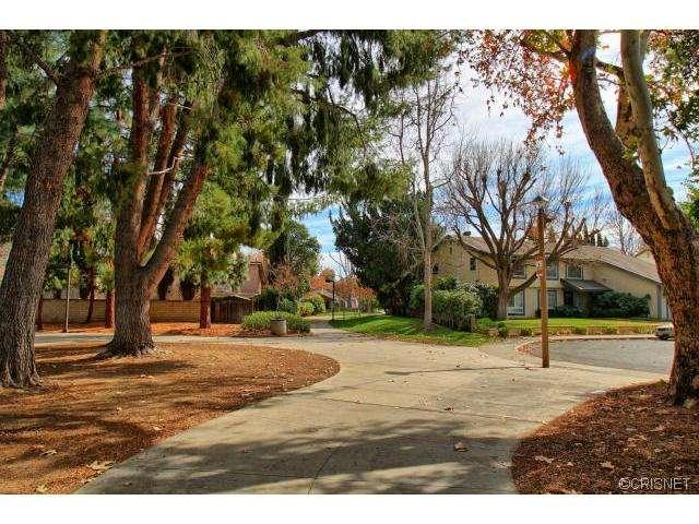 23629 Mill Valley Road | Photo 28