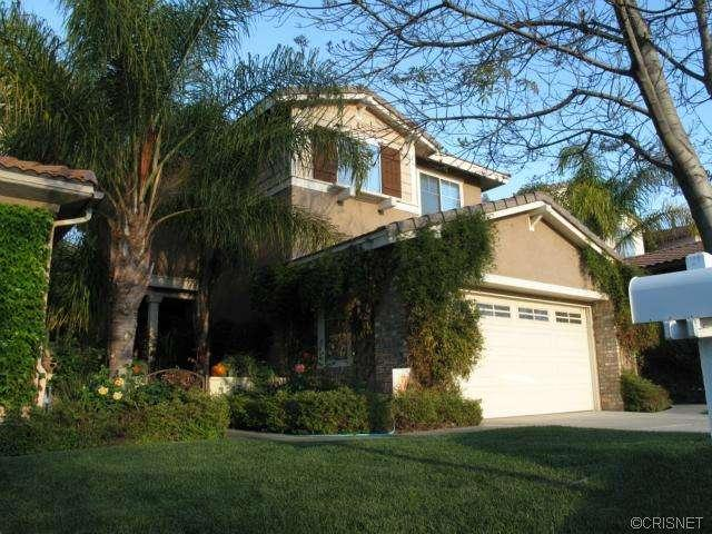 27730 Coldsprings Place | Photo 1