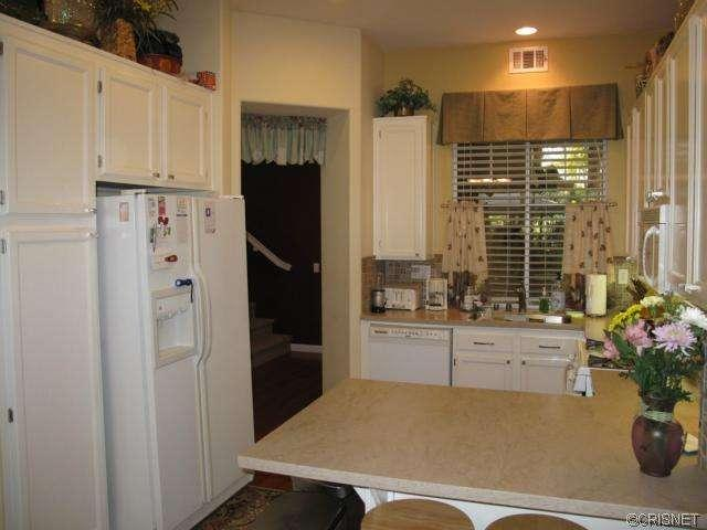 27730 Coldsprings Place | Photo 12