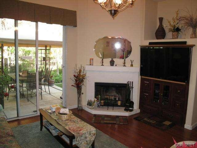 27730 Coldsprings Place | Photo 8
