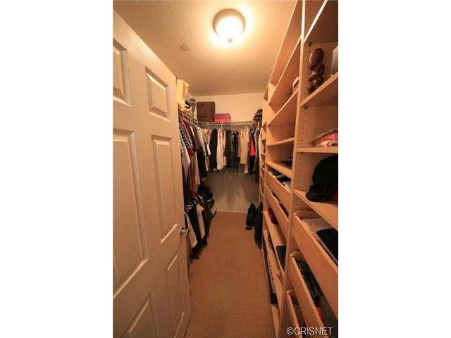 24160 Jacaranda Lane #105 | Photo 11