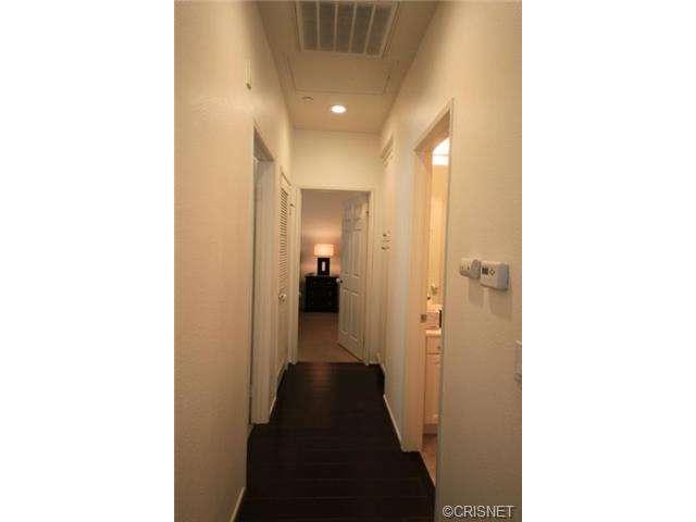 24160 Jacaranda Lane #105 | Photo 8