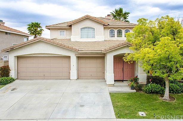 26528 Pipit Court | Photo 1