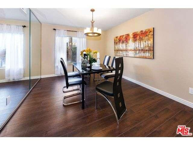 24540 SKYRIDGE DR | Photo 10