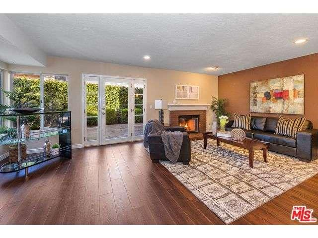 24540 SKYRIDGE DR | Photo 11
