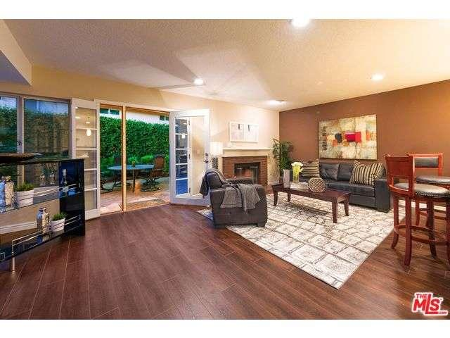 24540 SKYRIDGE DR | Photo 12