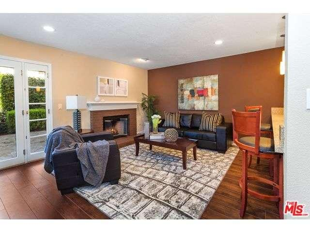 24540 SKYRIDGE DR | Photo 13