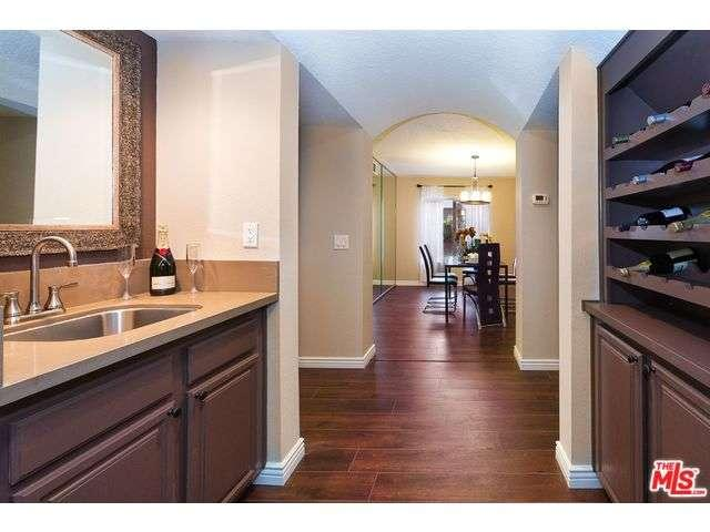 24540 SKYRIDGE DR | Photo 16