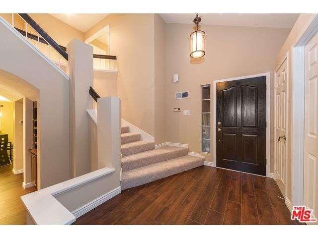 24540 SKYRIDGE DR | Photo 17
