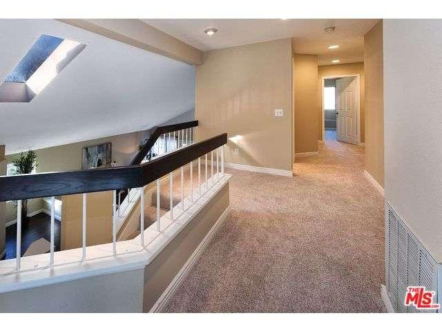 24540 SKYRIDGE DR | Photo 18