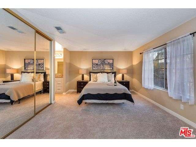 24540 SKYRIDGE DR | Photo 19