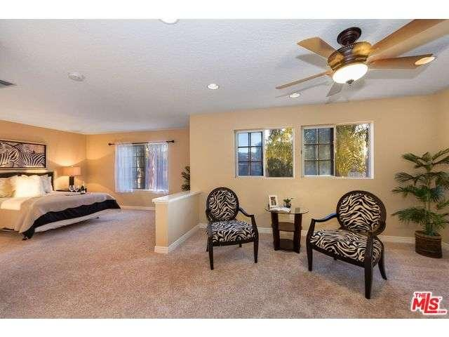 24540 SKYRIDGE DR | Photo 20