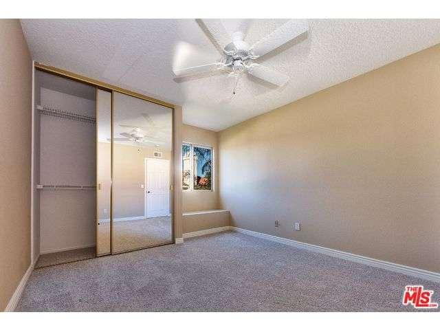 24540 SKYRIDGE DR | Photo 24