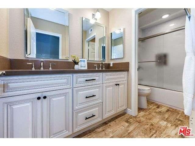 24540 SKYRIDGE DR | Photo 25