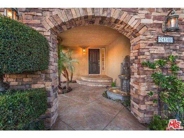 24540 SKYRIDGE DR | Photo 4