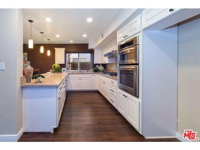 24540 SKYRIDGE DR | Photo 6