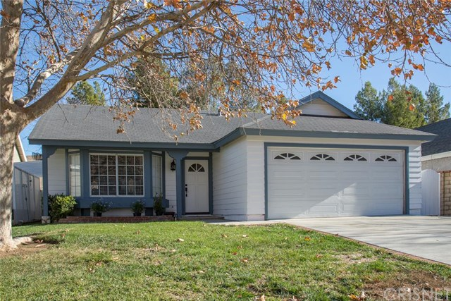 32338 Green Hill Drive | Photo 1