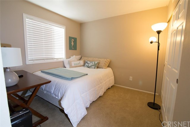 32338 Green Hill Drive | Photo 10