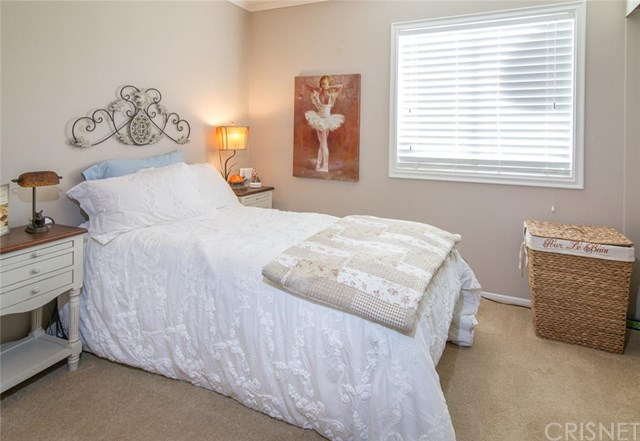 32338 Green Hill Drive | Photo 11