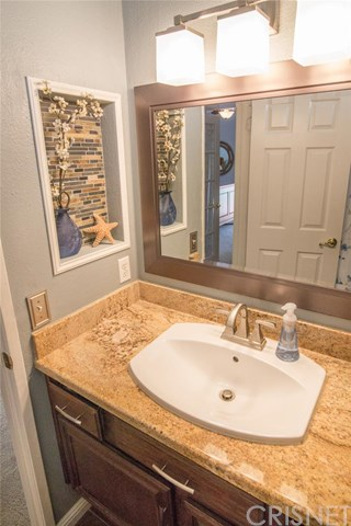 32338 Green Hill Drive | Photo 13