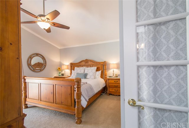 32338 Green Hill Drive | Photo 15