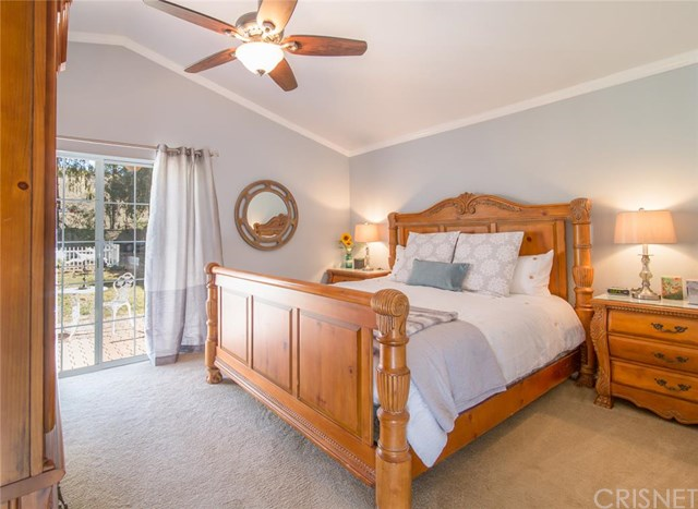 32338 Green Hill Drive | Photo 16