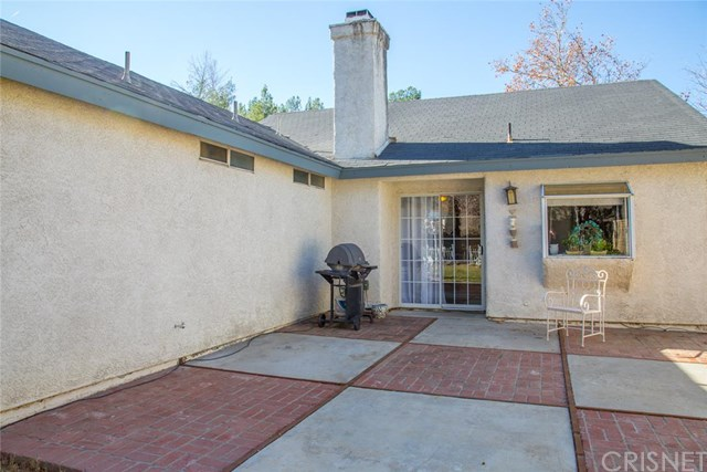 32338 Green Hill Drive | Photo 17