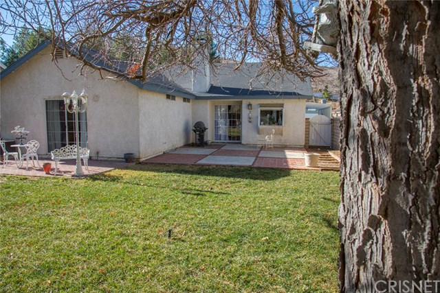 32338 Green Hill Drive | Photo 19
