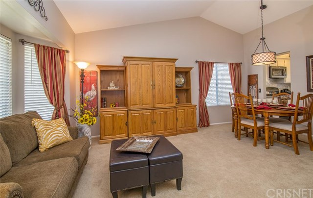 32338 Green Hill Drive | Photo 4