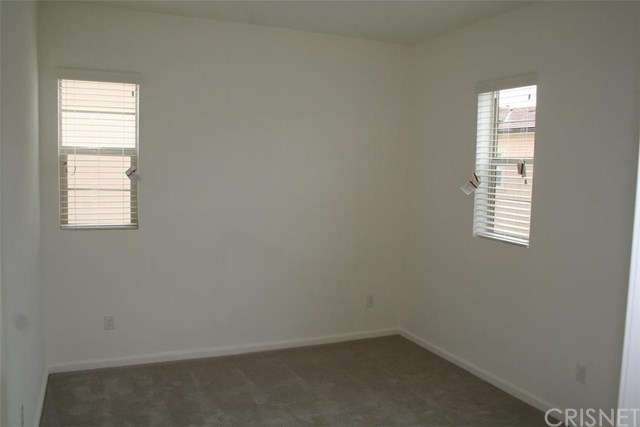 21753 Propello Drive | Photo 14