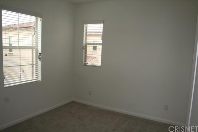 21753 Propello Drive | Photo 15