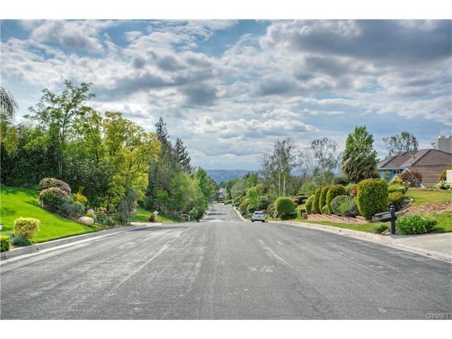 21517 Parvin Drive | Photo 38