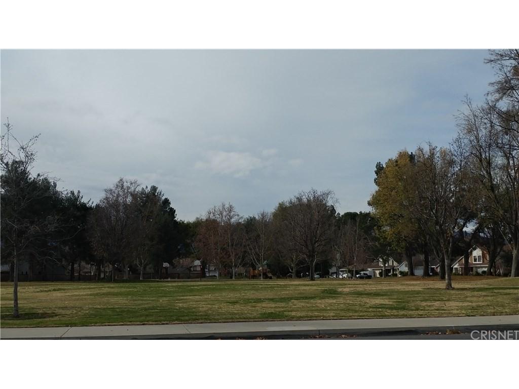 25638 Palma Alta Drive | Photo 9