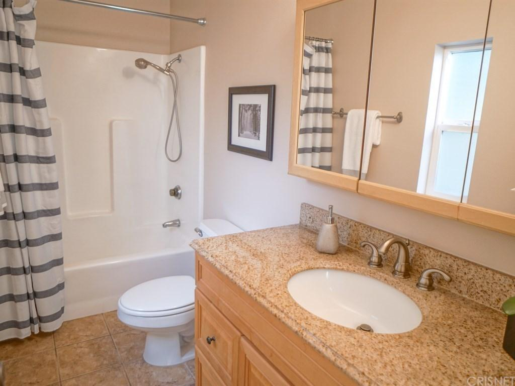 29607 Cromwell Avenue | Photo 13