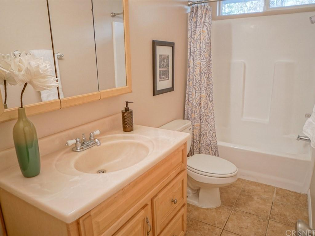 29607 Cromwell Avenue | Photo 16